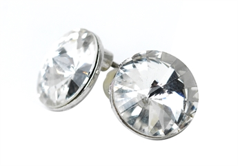 Picture of Earring Betty, silver