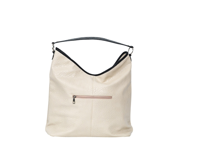 Picture of Shoulder bag Babette, ivory