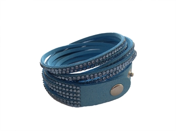 Picture of Bracelet Ruthie, blue