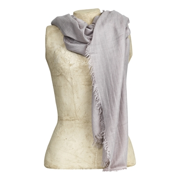 Picture of Scarf Capri, beige