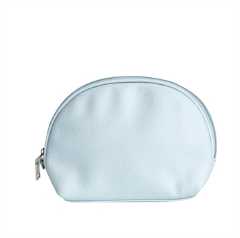 Picture of Pouch Marlyn, lt blue