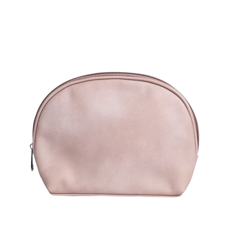 Picture of Pouch Marlyn, pink