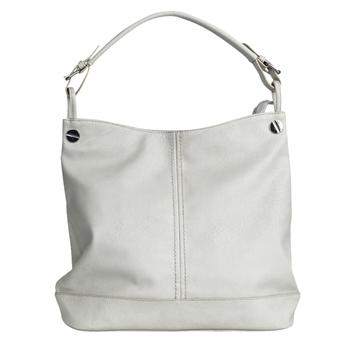 Picture of Shoulder bag Sandra, beige