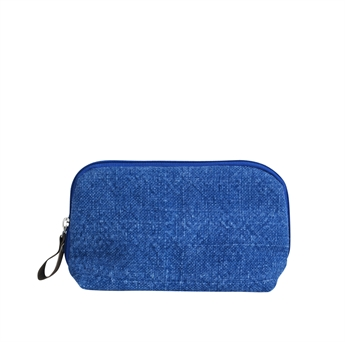 Picture of Pouch Anna, blue