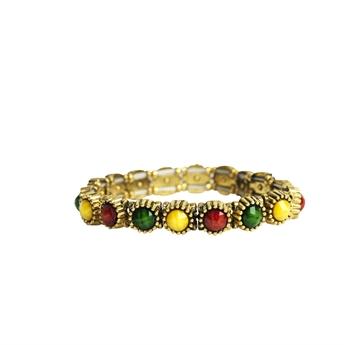 Picture of Bracelet Cecci, mix