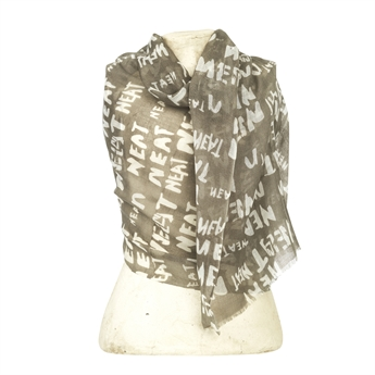 Picture of Scarf Arizona, beige