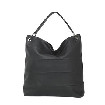 Picture of Shoulder bag Tessa, black