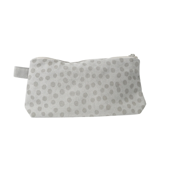 Picture of Cosmetic bag Nora S, nature