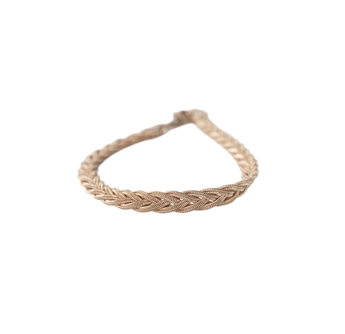 Picture of Bracelet Vivvi, rose