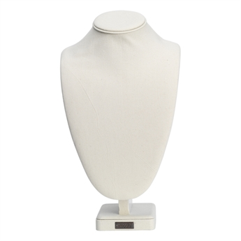 Picture of Bust large, cream