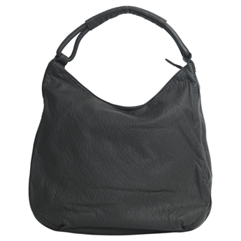 Picture of Shouder bag Alica, grey