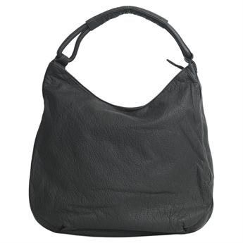 Picture of Shouder bag Alica, grey