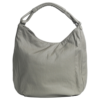 Picture of Shouder bag Alica, khaki