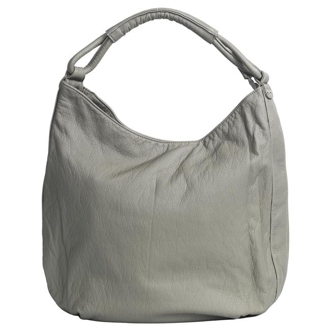 Picture of Shouder bag Alica, khaki