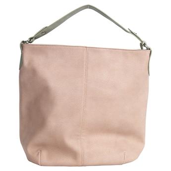 Picture of Shoulder bag Tricia, lt pink