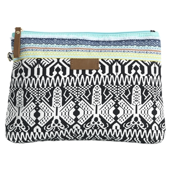 Picture of Pouch Lima, black