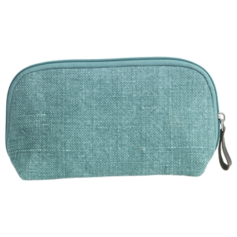 Picture of Pouch Anna, duck egg