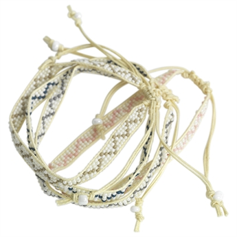 Picture of Bracelet Ester, mix