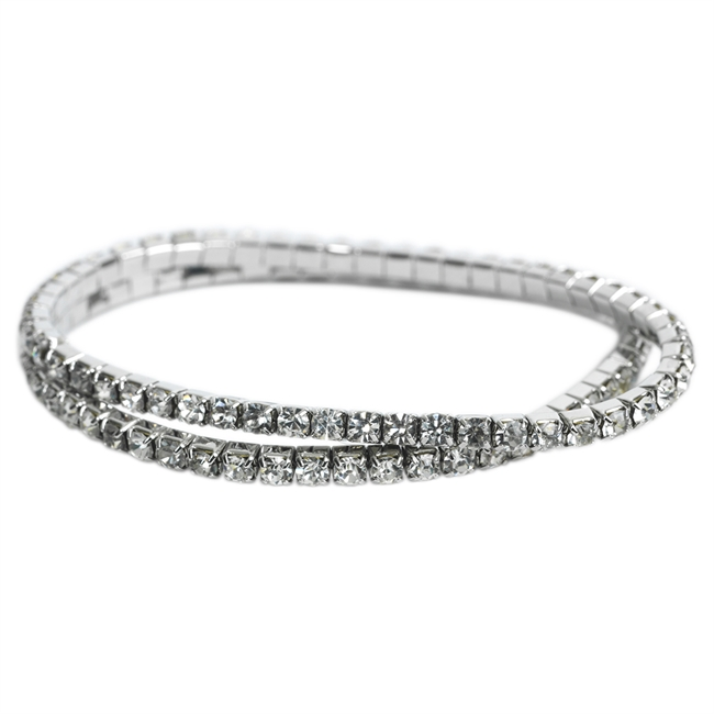 Picture of Bracelet Bobby, silver