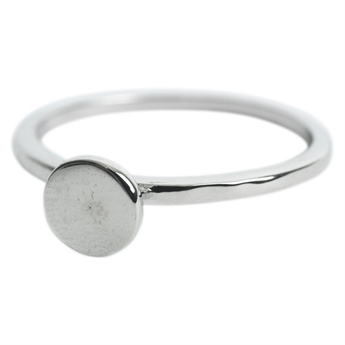 Picture of Ring Helena, silver