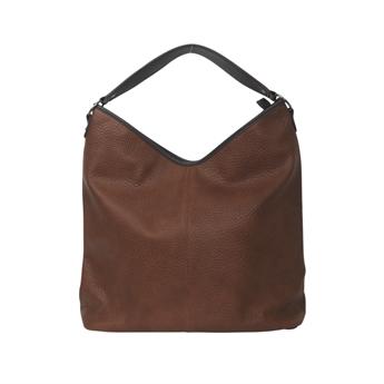 Picture of Shoulder bag Babette, cognac