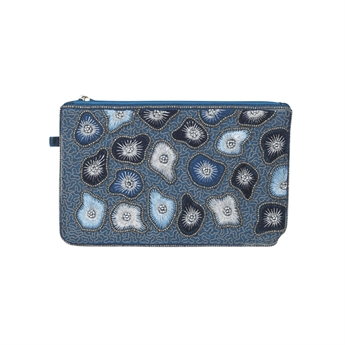 Picture of Pouch Lilly, blue