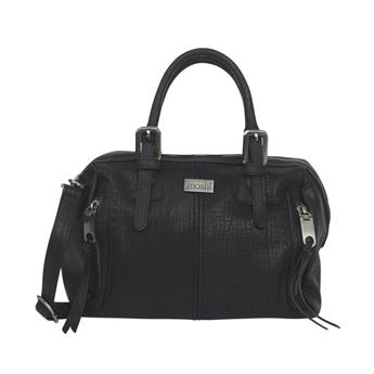 Picture of Shoulder bag Sandy, black