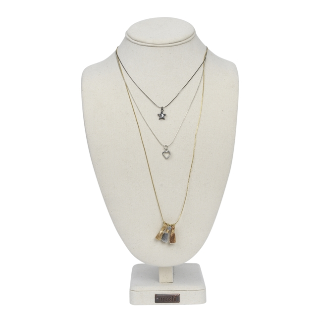 Picture of Necklace Myra, mix