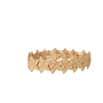 Picture of Bracelet Honney, matte gold