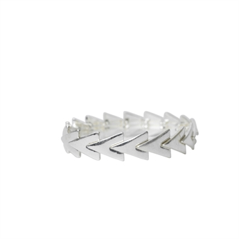 Picture of Bracelet Ina, silver