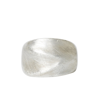Picture of Ring Leoni, silver