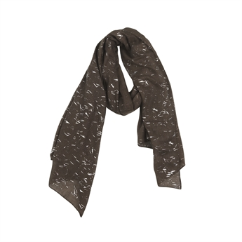 Picture of Scarf Unni, beige