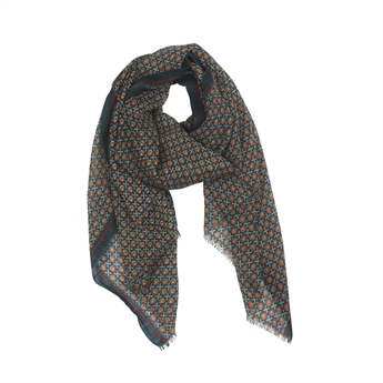 Picture of Scarf Trento, mint