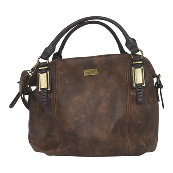 Picture of Shoulder bag Lollo, brown