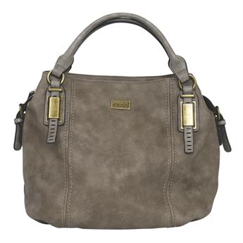 Picture of Shoulder bag Lollo, camel
