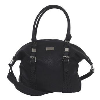 Picture of Shoulder bag Holly, black