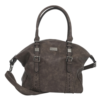 Picture of Shoulder bag Holly, coffee