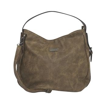 Picture of Shoulder bag Becky, camel