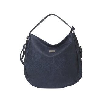 Picture of Shoulder bag Becky, navy blue