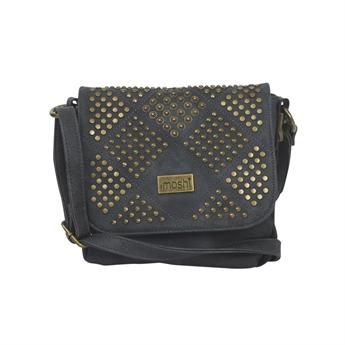 Picture of Shoulder bag Kerry, dk grey