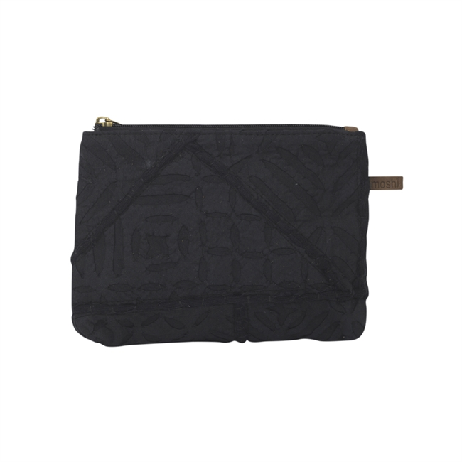 Picture of Pouch Ritikka, black