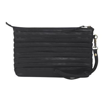 Picture of Clutch bag Myra, black