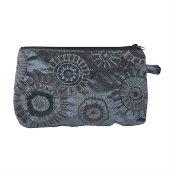 Picture of Cosmetic bag Helen L, grey