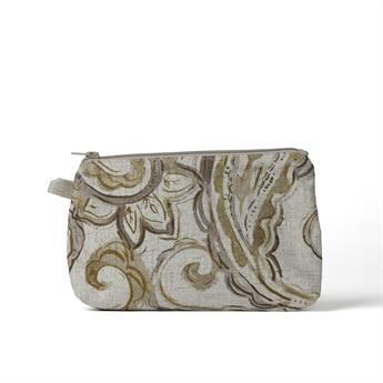 Picture of Cosmetic bag Elisa, beige