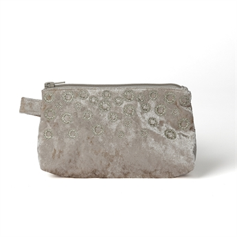 Picture of Cosmetic bag Aina L, cream