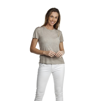 Picture of T-shirt Tess, beige