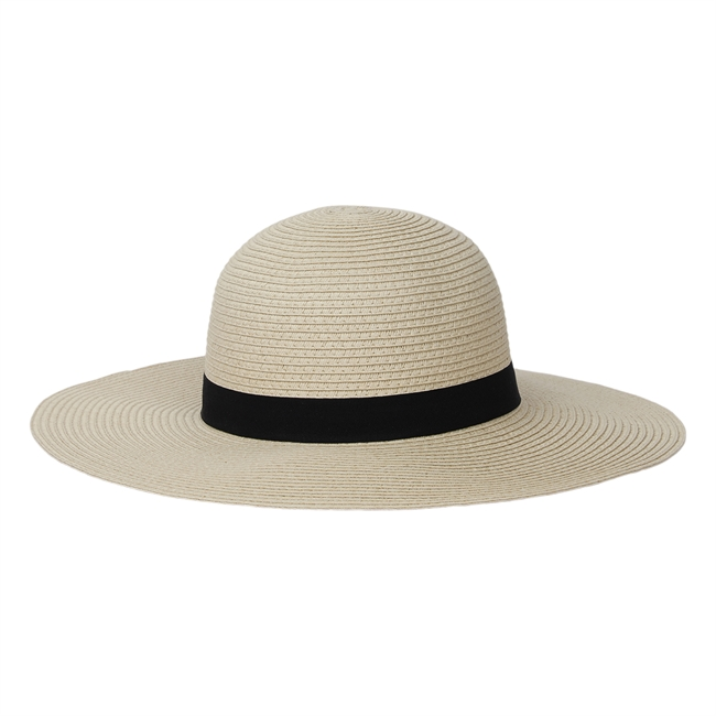 Picture of Hat Coco, beige