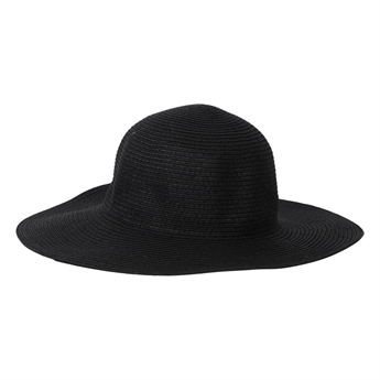 Picture of Hat Coco, black