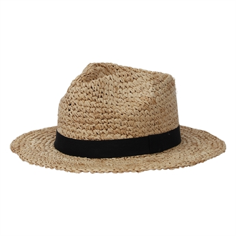 Picture of Hat Cote d'Azur, beige