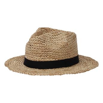 Picture of Hat Cote d'Azur, beige